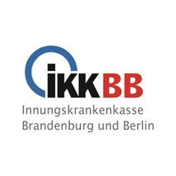 IKK Innungskrankenkasse Brandenburg und Berlin