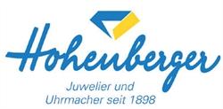Hohenberger Juwelier