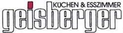 Geisberger Martin U. Rudi Schreinerei Küchenstudio (Bon)