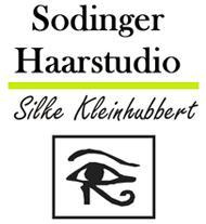 Kleinhubbert Silke Haar- U. Kosmetikstudio