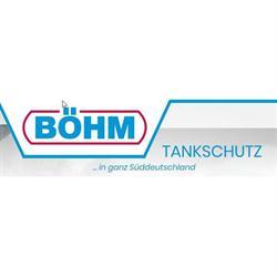 Böhm Tankschutz NL der Energietechnik Südwest GmbH
