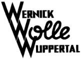 Wernick Wolle Wuppertal