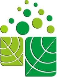 Sachverständigenbüro für Garten- und Landschaftsbau Wiedermann