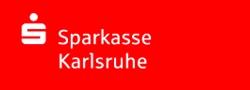 Sparkasse Karlsruhe - Geldautomat Europaplatz