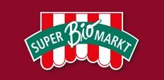 SuperBioMarkt