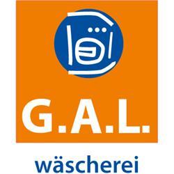 Wäscherei G.A.L. GmbH & Co. KG