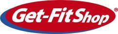 Get Fit - Shop Essen