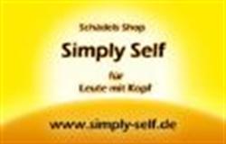 Simply Self