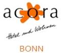 Acora Hotel