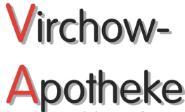 Virchow-Apotheke, Monika Loos