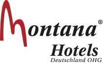 Montana Hotels