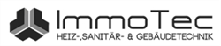 Immotec GmbH