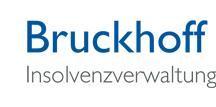 Bruckhoff Rechtsanwälte und Insolvenzverwaltung Dr. Holger-René Bruckhoff, LL.M.