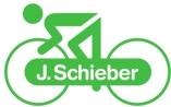 Fahrrad Schieber