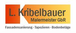 Kribelbauer Ludwig Malerbetrieb