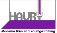 Haury Raumausstattung GmbH