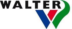 H.P. Walter GmbH Heimwerker- und Gartenmarkt