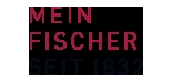 Fischer Modehaus