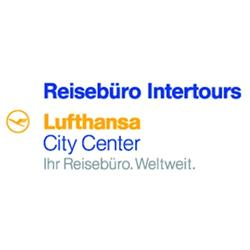 finest travel GmbH Lufthansa City Center