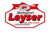 Metzgerei Leyser - Allenbach