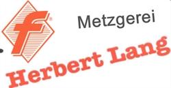 Lang Herbert Metzgerei (Eng)