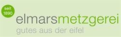 Elmars Metzgerei GmbH u. Co.KG