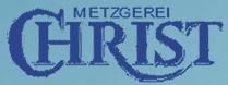 Christ Karl Metzgerei