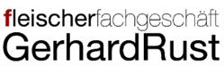 Rust Gerhard Fleischerei