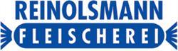 Reinolsmann Ralf Fleischerei