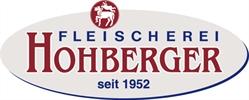 Hohberger Fleischerei