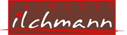 Fleischerei Ilchmann GmbH