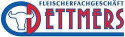 Dettmers H. Fleischerei Party-Service Warm + Kalt Farge