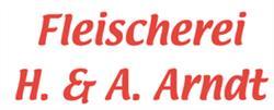 Arndt Herbert Fleischerei