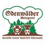 Odenwälder Metzgerei