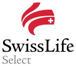 Kerstin Denter Swiss Life Select