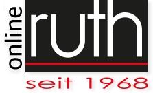 Ruth GmbH & Co. KG