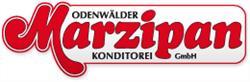 Odenwälder Marzipan-Konditorei GmbH
