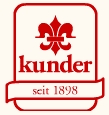 Kunder Fritz GmbH Konditorei
