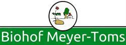 Biohof Meyer-Toms