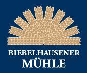 Biebelhausener Mühle