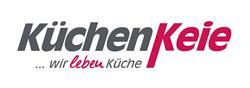 Kuechen Keie GmbH