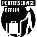 Porterservice Berlin Unternehmergesellschaft (Haftungsbeschränkt)