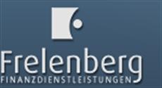 Peter Frelenberg GmbH