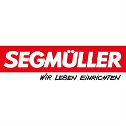 Segmüller Möbelhaus Weiterstadt öffnungszeiten Findeoffen Deutschland