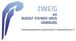 Anthroposophische Gesellsch. Arbeitszentrum Rudolf Steiner Haus Kartenvorverkauf