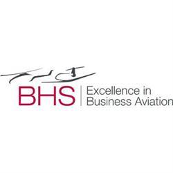 BHS Aviation GmbH