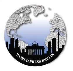 WPB World Press Berlin UG (haftungsbeschränkt)