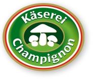 Mang Käsewerk GmbH & Co. KG Molkereiprod.