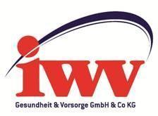 IWV Gesundheit & Vorsorge GmbH & Co. KG