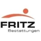Fritz Bestattungen GmbH